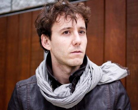 Sergio Adillo