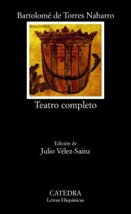 Teatro_Completo_de_Torres_Naharro